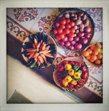 m_fruits